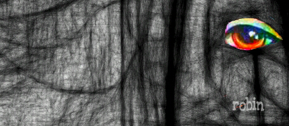 Pencil Art Photo Gallery