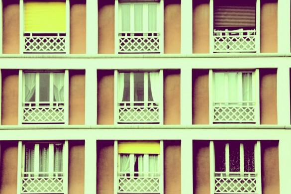 Windows Photo Gallery: A Window into Life...