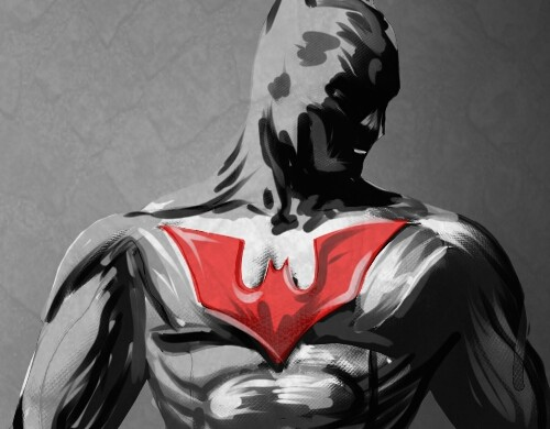 It's a Bird… It's a Plane… It's the Top 10 Superhero Drawings from the Superhero Drawing Contest!