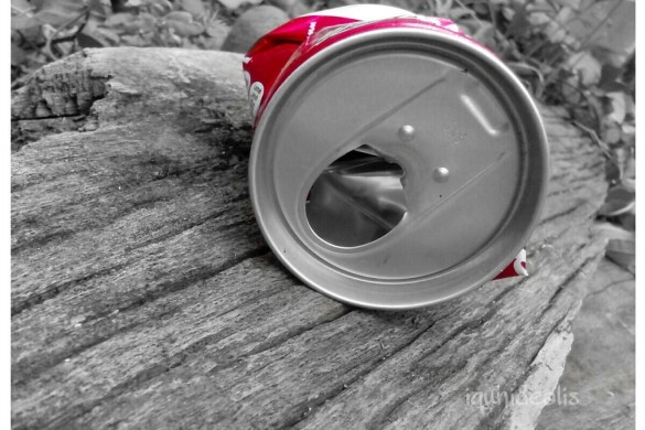 Photo Gallery: Editing Photos with Color Splash Effect