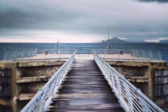 The Art of Ingenuity: Photo Gallery of Bridge Pictures