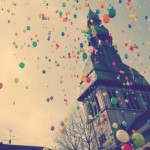 Photo Gallery of Balloons