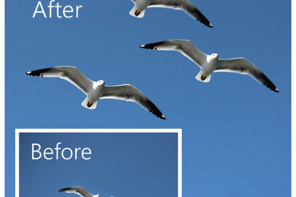 Step by Step Tutorial on Photo Editing with the Clone Tool in PicsArt