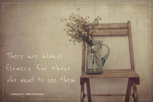 Quotes and Sayings: The Wisdom of Words in Photos