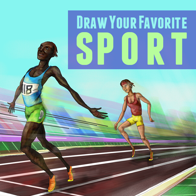 Get Your Head In The Game And Enter This Week S Sports Drawing