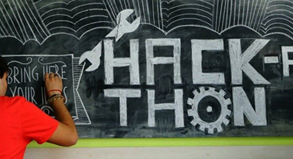 PicsArt Participates in Friday the 13th Crazy Hackathon for International Programmers Day