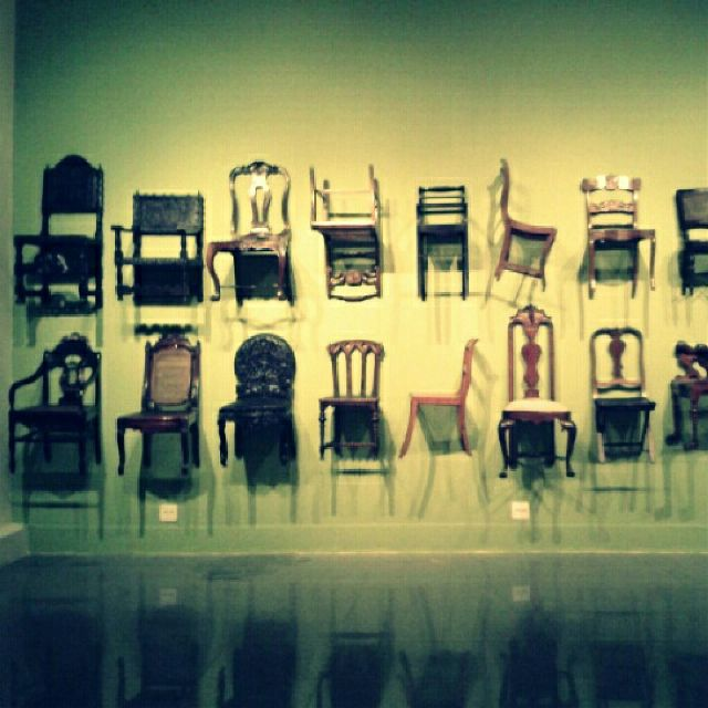 pictures of chairs