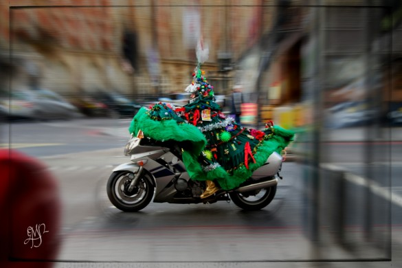A Comprehensive Step by Step Tutorial on Motion Blur Photo Effect in PicsArt