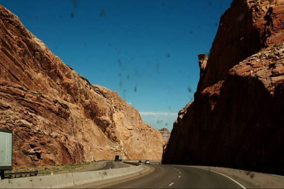 Essential Tips and Tricks for Road Trip Photography