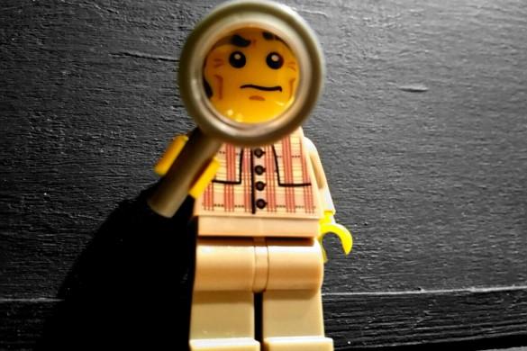 Jonathan_csrt's User Gallery of Lego Photos