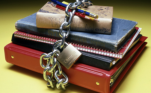 Intellectual Property: What does that mean?