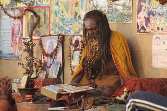 PicsArtist Josiane Raton's Photos from India, Nepal, and Sri Lanka