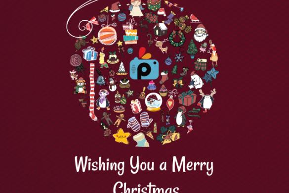 Merry Christmas Everybody!