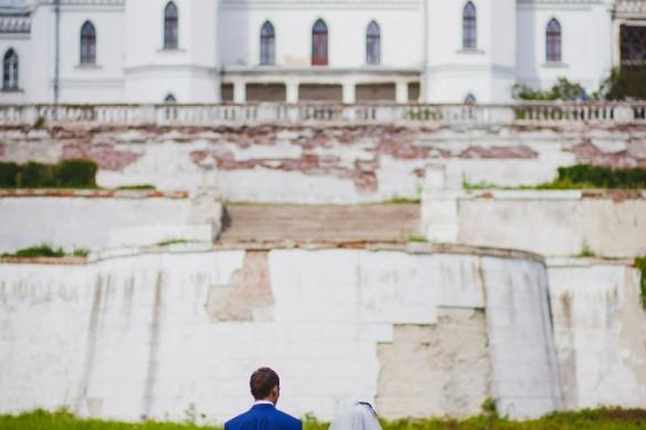 Photo Gallery: Gorgeous Wedding Shots