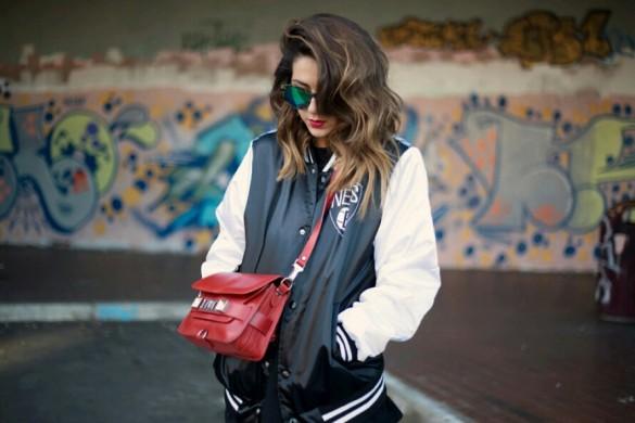 Niky is PicsArt's Rising Fashion Star