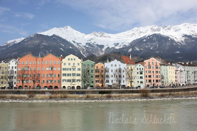 Austria photography guide