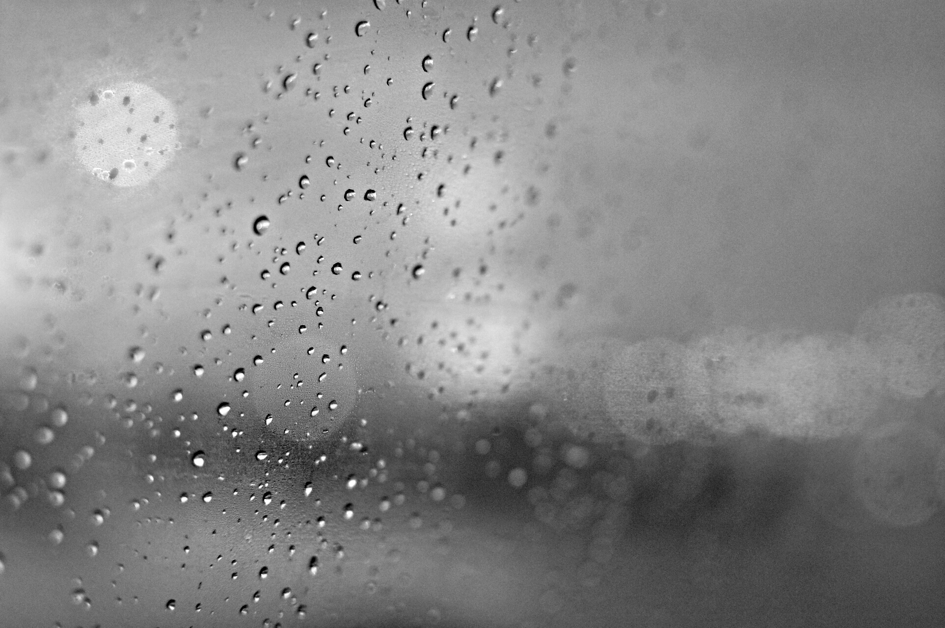 rain is fine weather for picsart photographers create discover
