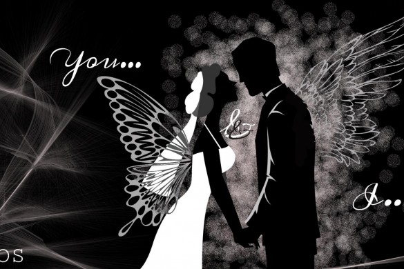 Top 10 Contest Winners from the Wedding Invitation Graphic Design Contest