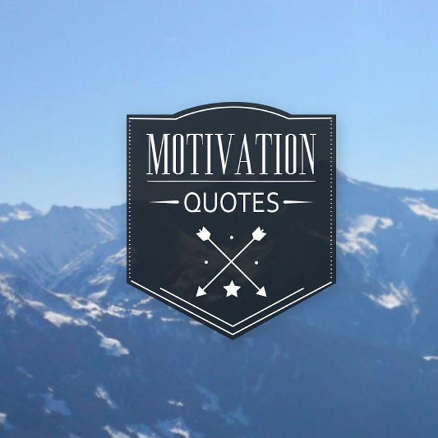 motivational quotes clipart package