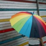 An Interview With International Street Photographer Eric Kim