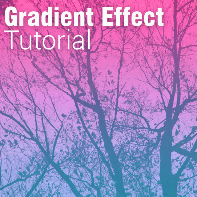 How To Use Picsart New Gradient Effect Step By Step Tutorial