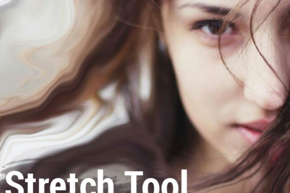 How to Use PicsArt Stretch Tool Like a Pro