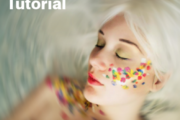 How To Use Radial Blur Photo Effect In Picsart Step By Step