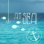 Sea clipart package available on picsart