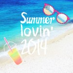 Summer Lovin' Clipart Is Here