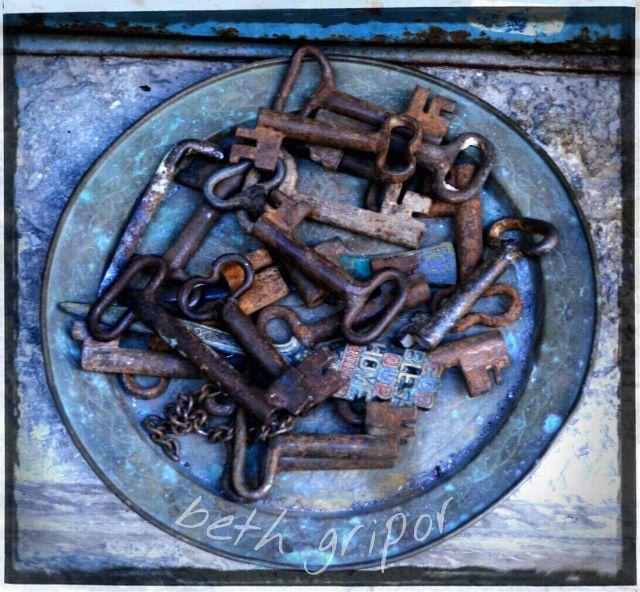 metal images