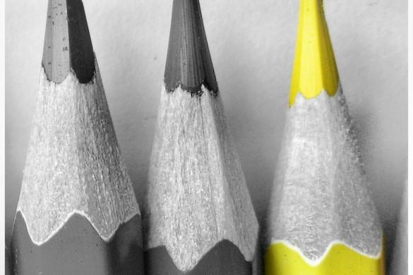 PicsArtists Capture Yellow Photos