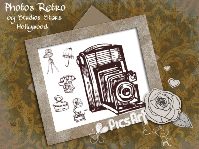 Top 10 business cards from our graphic design contest create business card graphic design contest winners reheart Images