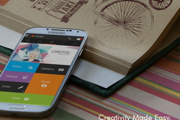 4 Reasons to Update to PicsArt 4.6 for Android