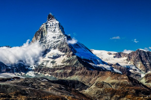 Stunning Landscape Photography from Around the World