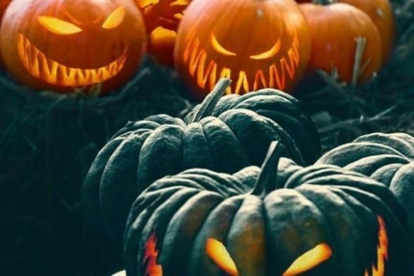 Halloween 2014 on PicsArt: Photo Gallery