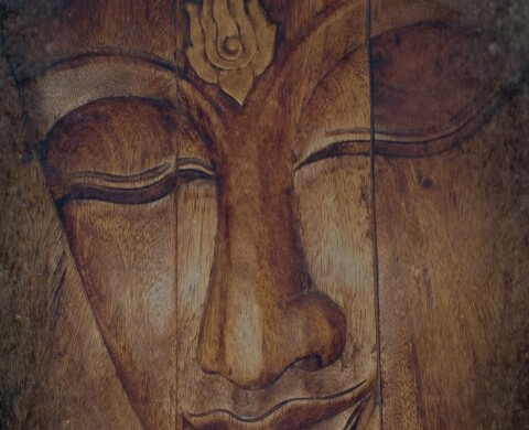 Celebrate Bodhi Day with Photos; Buddha Achieves Enlightenment