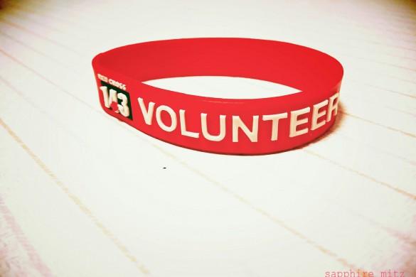 Good Deeds, Great Photos: A #volunteer Photo Gallery