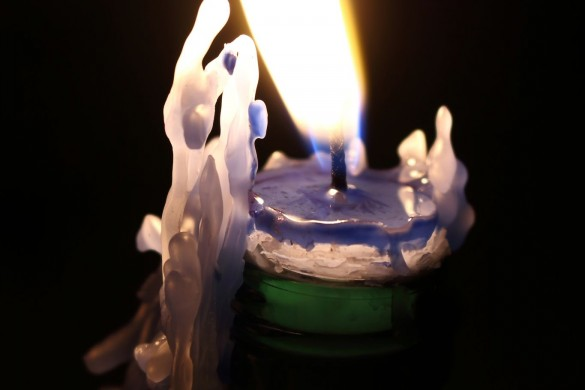 See the Light with the #candles Weekly Tag Photo Gallery