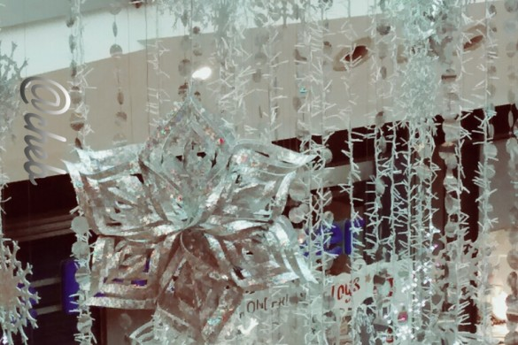 Beat the Holiday Madness with This #shopping Photo Gallery