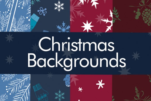 download christmas backgrounds for the holidays create discover