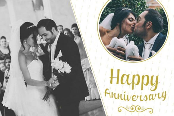 Download the Happy Anniversary Package to Create Beautiful Memories