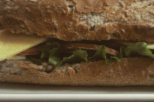 Bon Appétit: Our Favorite #sandwich images