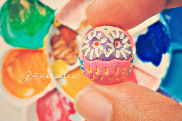 PicsArtists Share Their Passions with the Weekly Tag #hobby