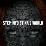 Step into Stinas world