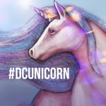 Draw a Unicorn for Our Drawing Challenge