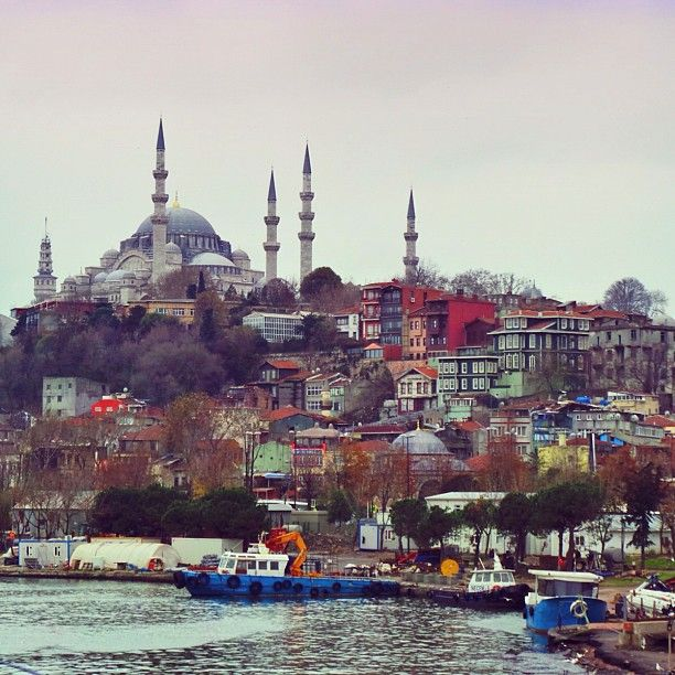 istanbul images
