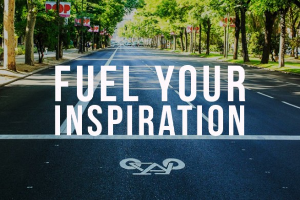 6 Ways to Fuel Your Inspiration with PicsArt
