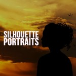 Silhouette Portraits Package Available in the PicsArt Shop