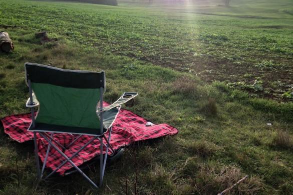 A PicsArt #picnic: A Photo Gallery