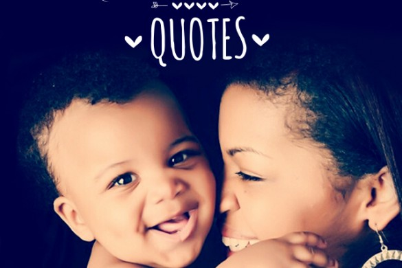 Create Something Special with the Mother's Day Quotes Package